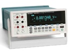 Multimetro Digital - Tektronix