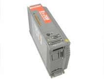 DIGITAX ST PLUS SERVO DRIVE WITHOUT KEYPAD, 460VAC