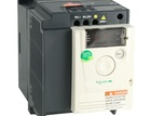 AC DRIVE, 0.25HP, 230V, 1PH IN, 230V OUT